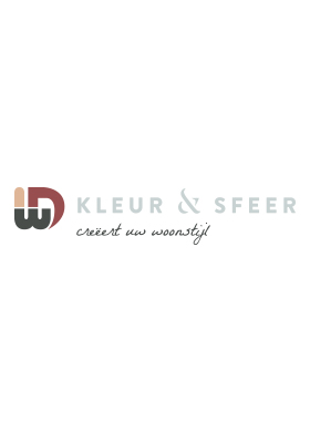Applicateur Kleur en Sfeer