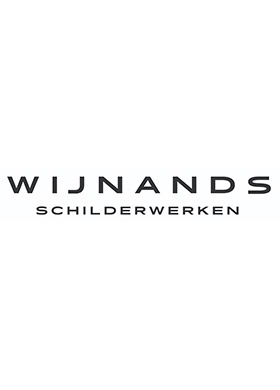 Wijnands Schilderwerken is een applicateur voor Pure & Original
