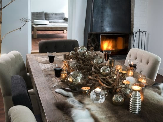 Verlichting Donkere Woonkamer : Water-Based Laquer Over Paint for ...