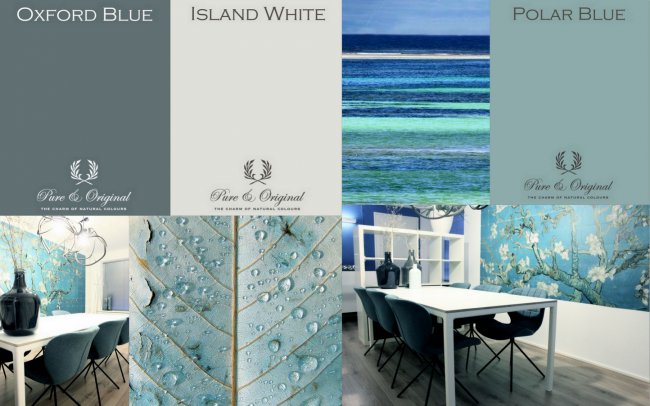 https://www.pure-original.nl/data/blog/pureandoriginal-kleurinspiratie-blauw-moodboard.png