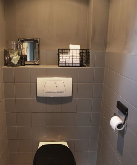 Blog pure original - Decoratie voor toilet ...