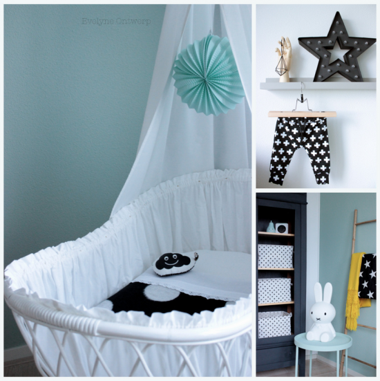 accessoires babykamer geel ~ lactate for ., Deco ideeën