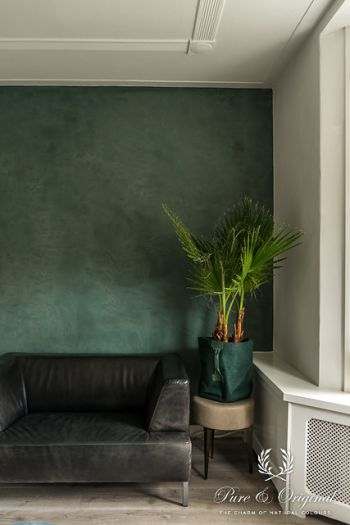 Article HOMIFY Marrakech Walls natural paint