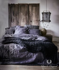 Article HOMIFY Impress your guests with these 11 unique guest bedrooms