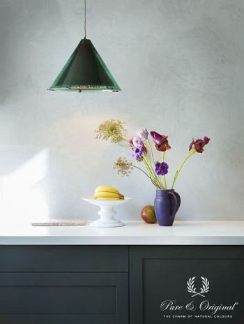 Article HOMIFY kitchen make-over