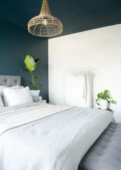Article HOMIFY 14 bedrooms that make your home look even better