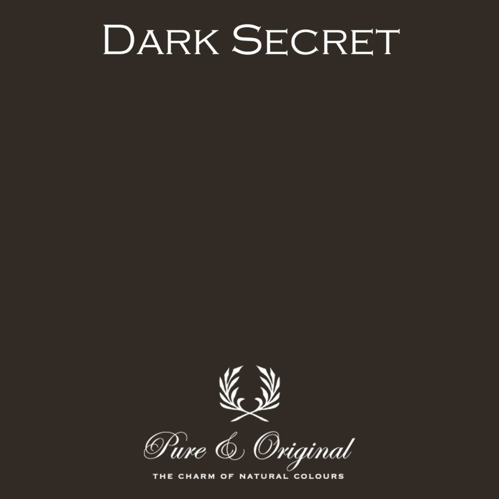 the dark secret Moving to london- did you put everything in your bag plane tickets meds wallet - my mum asked i nod yes and took my bag outside the door.